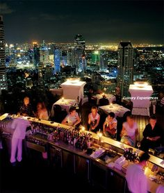 Lebua-at-state-tower