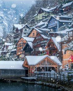 Fotoğraf 📸 @ilhan1077 masal gibi perfect 👌 . . . #byarmanihome #art #amazing #christmas #winter #l4l #love #like4like #likeforlike #happy #photography #picoftheday #photooftheday #bestoftheday #beautiful #nature #travel #tagsforlikes #tbt #vsco #vscocam #follow #followforfollow #follow4follow - posted by Dünyada Mekan https://www.instagram.com/dunyada_mekan - See more Luxury Real Estate photos from Local Realtors at https://LocalRealtors.com/stream