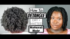 As the water cools you can decrease your head more to chase the heat. Get the amount out of your session! If it cools too quickly, add more boiling water. Thick Natural Hair, Thick Curly Hair, Natural Hair Care, Natural Hair Styles, Natural Beauty, Eyebrows, Eyeliner, Damp Hair Styles, Curly Hair Styles