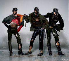 punk-in-vogue04_114809477033.jpg
