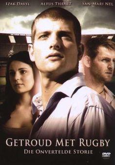 6004416100587 Izak Davel &: Afrikaans, Ocean Life, Film Movie, Rugby, Tv Series, Hollywood, Actors, Movie Posters, Films