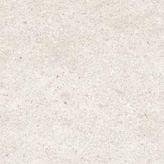 Edilgres Mosaico X X Cm TP Feinsteinzeug Im - Fliesen für 5 euro