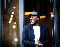 UNFINISHED BUSINESS: BENGA'S BACK WITH A TYPICALLY RAW AND HONEST SOUND