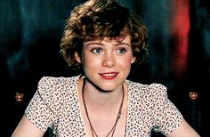 Read SOPHIA LILLIS from the story ▷ face claims by liamdunbear (arabella) with 117 reads. NAME: SOPHIA LILLI. Short Hair Cuts, Short Hair Styles, Beverly Marsh, I Have A Plan, Im Not Okay, Face Claims, Wattpad, Female, Horror Movies