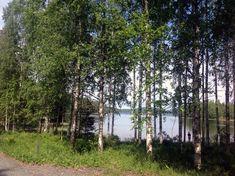 Järvi-Suomi1
