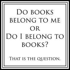 Lol ;)  #bookhumor #booklol