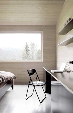 House for Gudrun 5