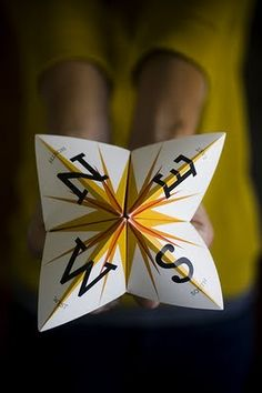the art room plant: Search results for cootie catcher Geography Lessons, Teaching Geography, Paper Child, Origami Templates, Sitting In A Tree, Collections Of Objects, Educational Games For Kids, Arts Ed, Socialism