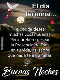 Feliz noche 🌃 Good Night Greetings, Good Night Messages, Amor Quotes, Love Quotes, Good Night In Spanish, Good Night Prayer Quotes, Spanish Prayers, Phone Wallpaper For Men, Good Night Blessings