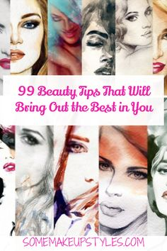 99 Beauty Tips That Will Bring Out the Best in You #beautytips #beautytipsandsecrets Beauty Tips And Secrets, Beauty Hacks, Blotting Paper, Dandruff, Rose Water, Types Of Food, Pimples, Makeup Yourself, You Nailed It