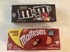 MALTESERS® chocolate candy has a crispy, airy center, wrapped in smooth, mouth-watering, chocolatey delight. Use the H-E-B coupon to get this deal. Maltesers Chocolate, Austin Food, News Blog, Coupons, Posts, Candy, Queen, Messages, Coupon