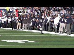 ▶ Utah State Homecoming 2013 - YouTube