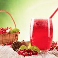Watermelon, Fruit, Food, Syrup, Essen, Meals, Yemek, Eten