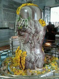 Kali Shiva, Shiva Art, Shiva Shakti, Altar, Shiva Parvati Images, Shiva Linga, Lord Mahadev, Lord Shiva Family, Ganesh Statue