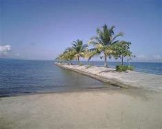 Puerto Barrios, Guatemala - Yes thats my last name :) and i was born in Guat