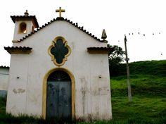 #sp #saopaulo igreja church