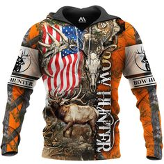 Love Hunting Do not miss these awesome Hunting shirts! This is a true paradise for Hunting fans/love Hunting Camo, Hunting Shirts, Camo Sweatshirt, T Shirt, Redneck Clothes, Mens Printed Shirts, Tactical Pants, Motorcycle Jacket, Mens Fashion