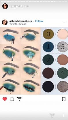 Not mine but a beautiful look using a palette form the jacklyn hill vault collection! : Not mine but a beautiful look using a palette form the jacklyn hill vault collection! Makeup Goals, Makeup Inspo, Makeup Art, Makeup Inspiration, Beauty Makeup, Makeup Tips, Makeup Tutorials, Jaclyn Hill Palette, Jacklyn Hill Palette Looks