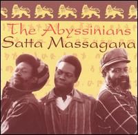 Abyssinians Official Website