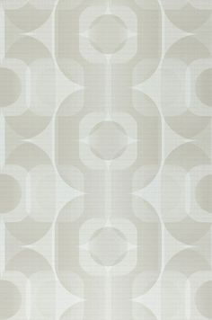 Sinon | Vinyl wallpaper | Additional Wallpapers | Wallpaper from the 70s