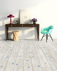 1000 images about villeroy boch heritage on pinterest. Black Bedroom Furniture Sets. Home Design Ideas