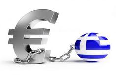 Grecia, o lo que es lo mismo… La teoría de la cadena frente a la teoría del dominó | Bolsa Spain