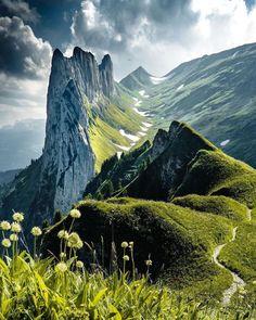 "🔹ig_shotz_top on Instagram: ""Photo by @aventouro ✦ Chosen by @elysabete ✦ Congratulations 🏆 ✦ Tag your best shots to #ig_shotz_top ✦ Follow the ig_shotz group…"" Image Zen, La Provence France, Landscape Photography, Nature Photography, Travel Photography, Places To Travel, Places To Visit, Switzerland Tourism, Fjord"