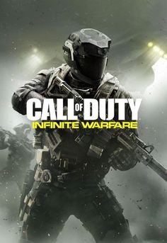 call of duty wallpaper hd android