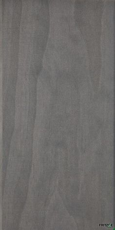 Accoya terrasse grå 24x145mm Hardwood Floors, Flooring, Wood Floor Tiles, Hardwood Floor, Paving Stones, Wood Flooring, Floor, Floors, Wood Floor