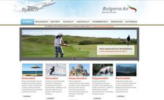 Sivuston etusivu on tallentunut verkkosivuja automaattisesti tallentavaan archive.org -palveluun vielä helmikuussa.
