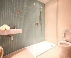 Bathroom London Apartment, Luxury Apartments, Camden, Bathtub, Vacation, Bathroom, Modern, Home Decor, Standing Bath