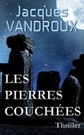 Les Pierres couchées - http://q.gs/AUiEO Click here to download