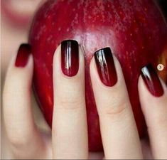40441898101_3a462c41e2_o Top 80 Trendy Gel Nail 2018 You Must Try Nail Art Trendy Gel Nail 2018 Gel Nails Design 2018 Gel Nail Art