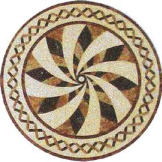 Free Mosaic Patterns and Designs | Marble Mosaic Design Pattern, Mosaic Carpet Floor