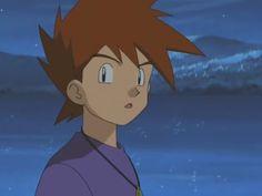 Gary Pokemon, Anime, Design, You Left Me, Cartoon Movies, Anime Music, Animation, Anime Shows