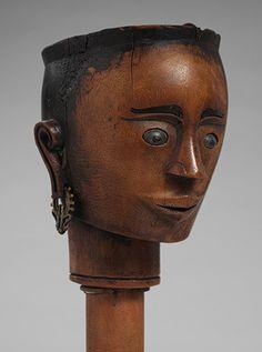 The Batak of Indonesia. The Met's Heilbrunn Timeline of Art History Indonesian Art, Monster Dolls, Batman Art, Ocean Art, Tribal Art, Doll Face, Traditional Art, Southeast Asia, Puppets