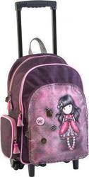 Leather Backpack, Fashion Backpack, Graffiti, Backpacks, Studio, Crafts, Bags, Handbags, Leather Backpacks