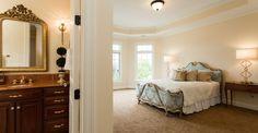 8.Bedroom2 copy