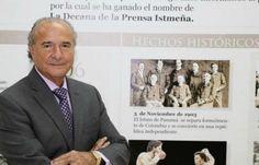 Condenan a dos años de cárcel a de La Lastra por retención de cuotas - Mastrip.net