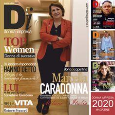 DI Magazine