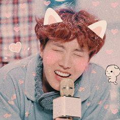 Read Jung Hoseok from the story 💕🔞Nsfw BTS💕🔞 by ( Bts Suga, Bts Bangtan Boy, Bts Boys, Seokjin, Namjoon, Taehyung, Jhope Cute, Bts Official Light Stick, Like A Mom