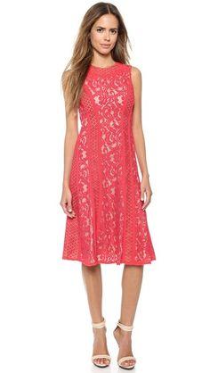 80f94d19cba BCBGMAXAZRIA Avril Dress Bcbgmaxazria Dresses