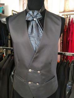 Pánska svadobná vesta, oblek, luxusný oblek, oblek na svadbu, oblek pre ženícha, ženích, svadba, nevesta, požičovňa oblekov Salons, Jackets, Dresses, Fashion, Down Jackets, Vestidos, Moda, Lounges, Fashion Styles