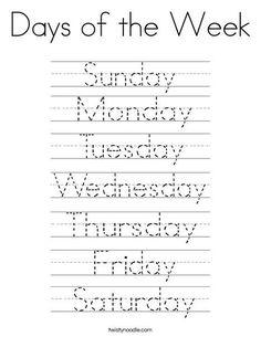 math worksheet : 1000 images about homeschool on pinterest  homeschool preschool  : Kindergarten Calendar Worksheets
