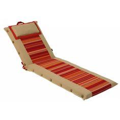 1000 ideas about coussin bain de soleil on pinterest. Black Bedroom Furniture Sets. Home Design Ideas
