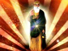 Guru Nanak Images Full HD Download For Facebook DP and Whatsapp Status. Guru Nanak Dev Ji Photos, Wallpapers Pics GIF Files Download For Social Media. guru nanak dev ji hd wallpaper  MUKESH  PHOTO GALLERY  | M.MEDIA-AMAZON.COM  #EDUCRATSWEB 2020-04-07 m.media-amazon.com https://m.media-amazon.com/images/M/MV5BMjE0MTkzNGMtODI2Zi00YjAxLTk0MTEtODEyYzllNDNmYzBiXkEyXkFqcGdeQXVyMTExNDQ2MTI@._V1_UY209_CR5,0,140,209_AL_.jpg