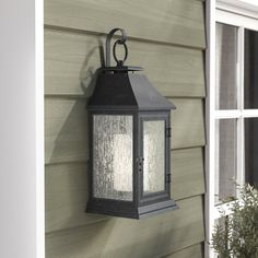 20 Outdoor Entrance Lighting Ideas Entrance Lighting Exterior Lighting Outdoor Wall Lighting