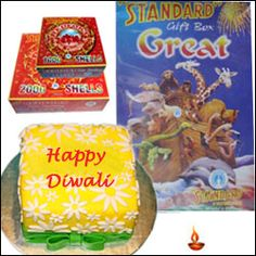 Diwali Special Combos! Celebrate Festival of Lights by Gifting Diwali Special Combos!  And chance to win Assured #Gifts and #Samsung Tab 4 and Gold Coins in a Lucky Draw Click here for more details: bit.ly/ShopnWinFreeGifts