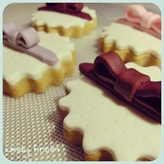 #cookies #sugarart #sugarcraft #sugarcookies #butikkurabiye #sekerhamuru