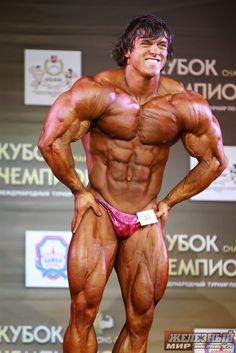 Andrej Skoromny